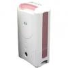Desiccant Dehumidifier DD122 Pink
