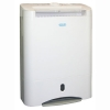 Desiccant Dehumidifier DD322 Simple