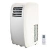Portable Heat Pump Air Conditioning 3.52kW 12000BTU (ECO12P)